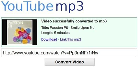 youtube to mp3 online converter without java google cracks down on youtube to mp3 ripping sites pcworld
