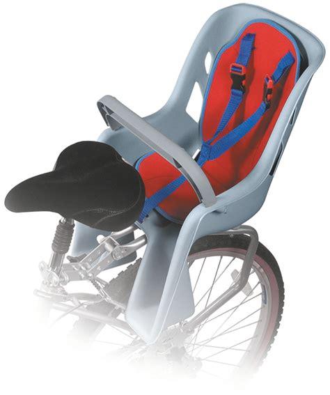 silla porta bebe para bicicleta silla porta bebe para bicicleta bell classic 37 900