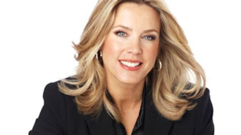 inside edition hairstyles deborah norville receives new york state broadcasters