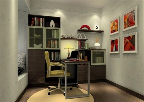 study decor study rooms design and d 233 cor tips for small and large