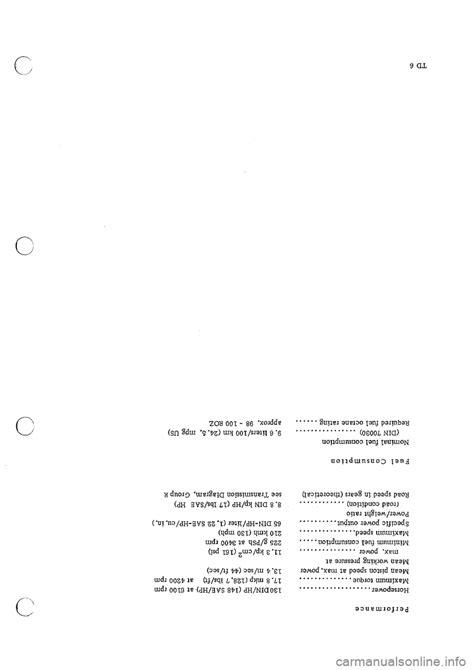 1987 porsche 928 workshop manuals free pdf download 1987 porsche 928 workshop manuals free pdf download service manual repair manual for a 1987