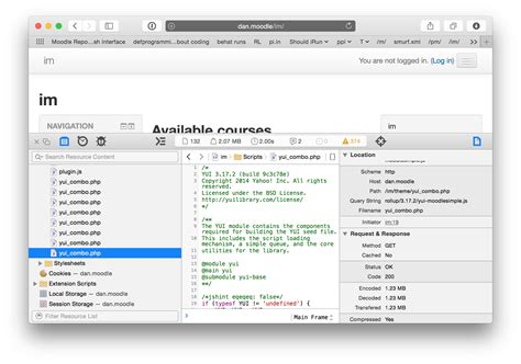 moodle theme yui moodle in english moodle s future with yui