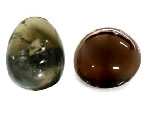 smoky quartz meaning and it best do for you