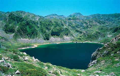 ver imagenes insolitas naturaleza naturaleza en asturias qu 233 ver y hacer en el territorio