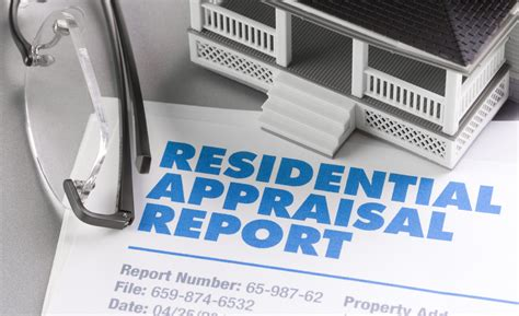 can a mortgage lender not honor a home appraisal