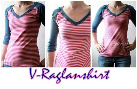 Raglan Cony 14 Raglan 7 best images about v raglan shirt on shirts