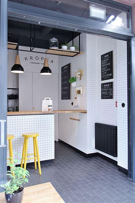 Mini Bar De Salon Ikéa by Amenagement Studio 15m2 Ikea Fashion Designs