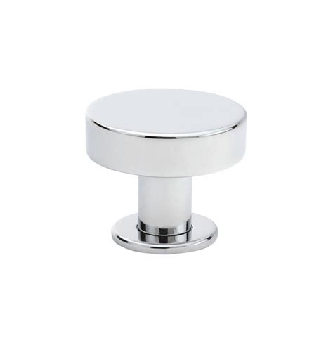 modern chrome cabinet pulls cadet knob contemporary lock sets cabinet knobs