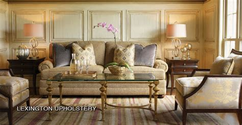 Woodlands Furniture Stores by Furniture Store Ventura County Thousand Oaks Interior Design