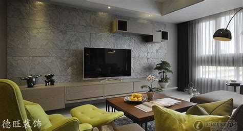 wall tiles for living room minimalist tv background wall tiles decorate the living