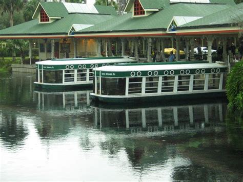 glass bottom boat tours silver springs florida glass bottom boat tours in silver springs fl went here