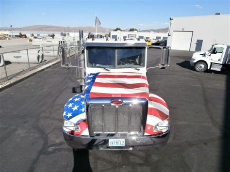 american flag truck american flag truck wraps