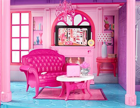 barbie doll houses on sale barbie lists her iconic malibu dreamhouse for 25 million trulia s blog