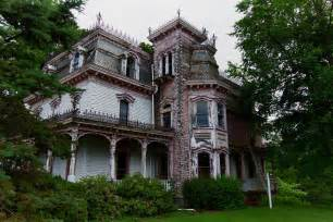 cheap mansions for sale in usa cheap abandoned homes for sale abandoned victorian house in hdr free by tedndeesphotography