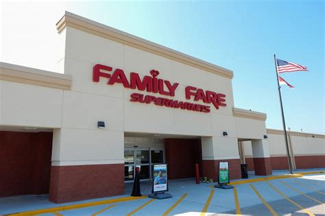 family fare omaha stores paradigm design