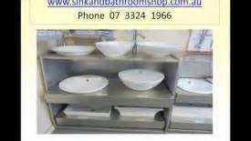 bathroom displays adelaide kitchens kitchen sinks sinkware homeone 174