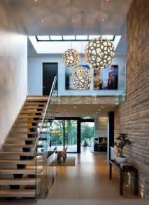 Tuscan Floor Vase 25 Best Ideas About Modern House Design On Pinterest