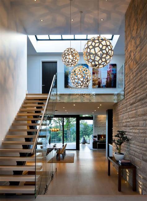 modern houses home interior design ideas wow goldus
