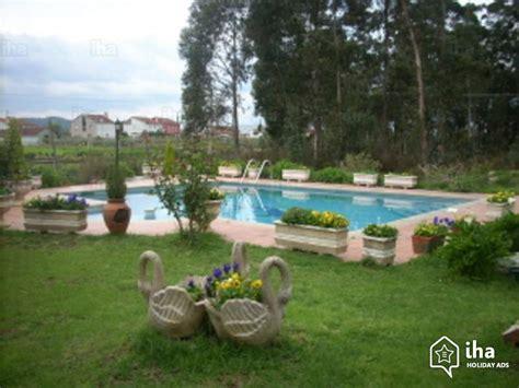 alquiler casa sanxenxo casa en alquiler en sangenjo sanxenxo iha 31926