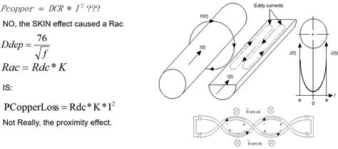 inductance z parameters inductance z parameters 28 images z parameters of the coupled inductors network wireless
