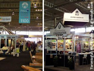 home design expo center toronto wo built inc clients advocate for making their dream