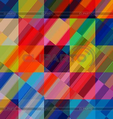 abstract pattern overlay overlay stock photos and vektor eps clipart cliparto