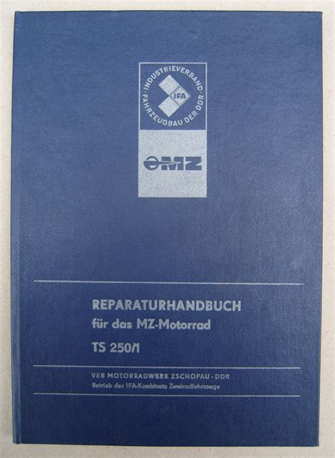 Mz Motorrad 250 1 by Modell 252 Bersicht Mz Ts 250 0 250 1 Ddr Motorrad De