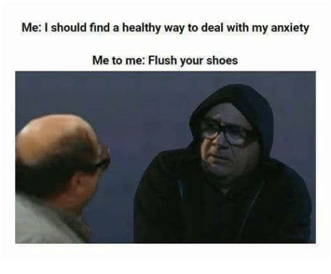 deal with your sh t 25 ways to overcome shame hurt insecurities and trials books 25 best memes about flush flush memes