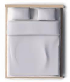 th?id=OIP.KApzZOGL2DQ7N41qoftrfwHaLG&rs=1&pcl=dddddd&o=5&pid=1 bean bag chair ikea - rupenene: Bean Bag