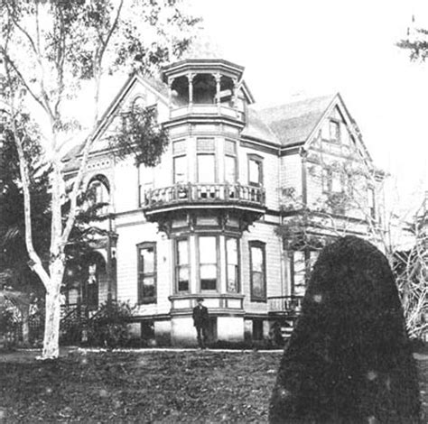 Synonym Cottage by Synonyms For Scary And Sd And Sf S Most Haunted Places Cisl School