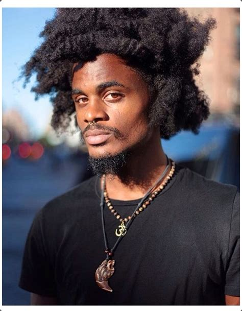 hairstyles for long hair black man 100 comfortable and stylish long hairstyles for black men