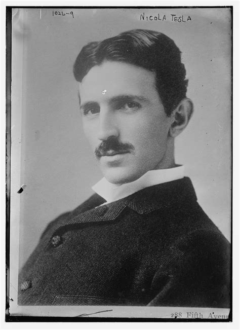 Tesla Person File Nikola Tesla 04851u Original Jpg