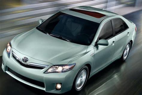 Per Gallon Toyota Corolla Toyota Corolla Gallons Per Tank Autos Post