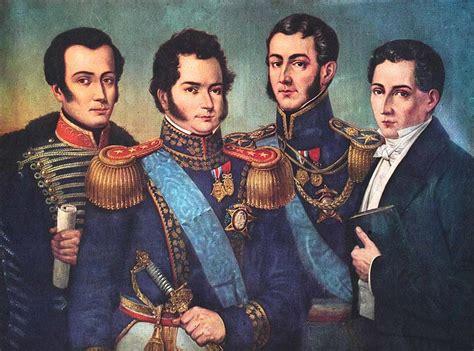 historia de chile wikipedia la enciclopedia libre historia de chile wikipedia la enciclopedia libre