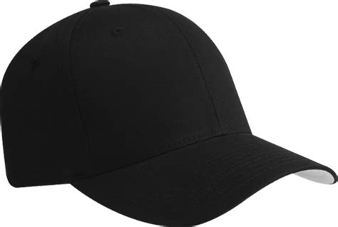 Baseball Hat Black plain black baseball cap search sombreros