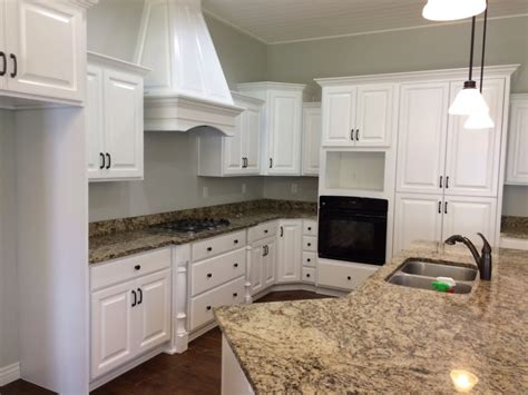kitchen cabinet refacing phoenix cabinet refinishing phoenix az kitchen cabinets