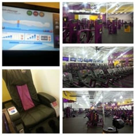 hydromassage bed planet fitness planet fitness newington 13 avalia 231 245 es personal trainer 182 kitts ln