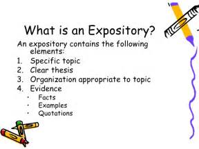 What Are Expository Essays by Types Of Writing Styles Non Plagiarized Term Papers And Research Papers