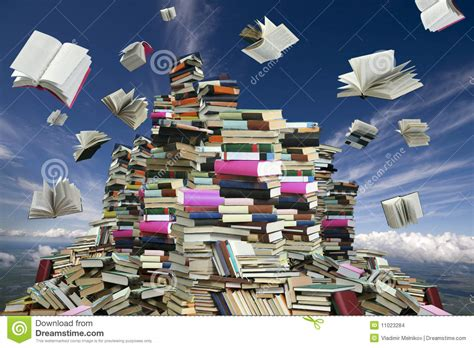 mountain a novel books book mountain stock images image 11023284