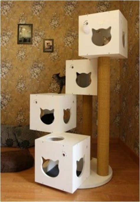 cool cat furniture cool cat furniture photo cat furniture pinterest