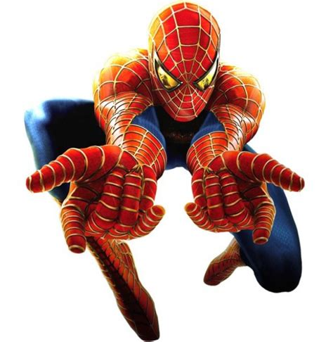 Spiderman Pattern Psd | realistic spiderman 3 graphic psd freebie psdfinder co