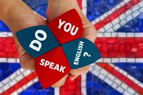 traduttore testi inglese traduttore frasi inglese italiano