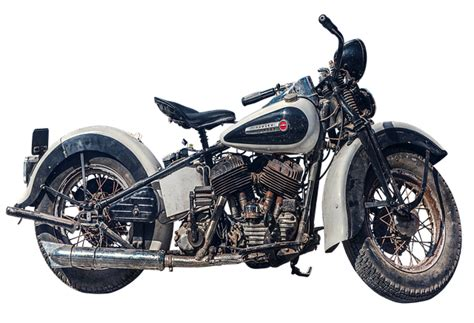 motorcycle  harley davidson  photo  pixabay