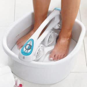 Detox Socks by Dyso Detox Your Socks