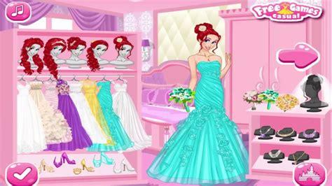 free online games for girls at 123mommycom barbie makeup games play pink 2017 saubhaya makeup