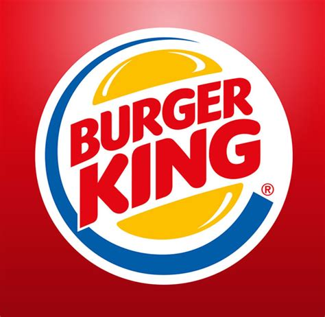 king app burger king para iphone