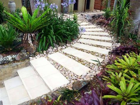 15 Charming But 15 charming pathway in your garden