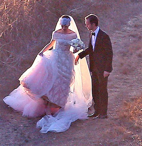 0008323445 it doesn t have to be wedding dress alert it doesn t have to be white picture