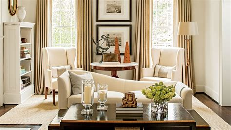southern living decorating ideas living room 106 living room decorating ideas southern living