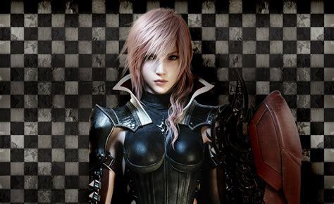 Lightning Returns by Lightning Returns Xiii On Preview